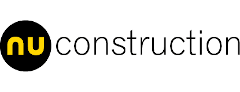 nu-construction-logo