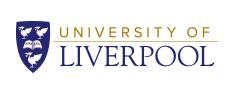 university-of-liverpool-logo